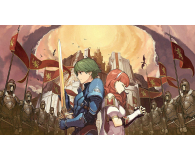 Nintendo 3DS Fire Emblem Echoes: Shadows of Valentia - 364296 - zdjęcie 2