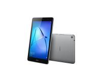 Huawei MediaPad T3 8 LTE MSM8917/2GB/16GB/7.0 szary - 362473 - zdjęcie 4