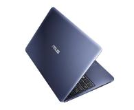 ASUS E200HA-FD0102TS x5-Z8350/4GB/32+64SSD/Win10+Office - 364291 - zdjęcie 7