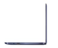 ASUS E200HA-FD0102TS x5-Z8350/4GB/32+64SSD/Win10+Office - 364291 - zdjęcie 9