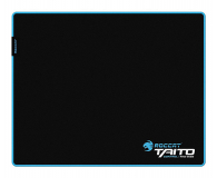 Roccat Taito Control - 246444 - zdjęcie 1