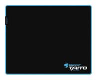 Roccat Taito Control Mini - 340288 - zdjęcie 1