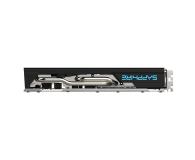 Sapphire Radeon RX 570 NITRO+ 4GB GDDR5  - 364471 - zdjęcie 6