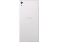 Sony Xperia XA1 Ultra G3212 4/32GB Dual SIM biały - 359505 - zdjęcie 5