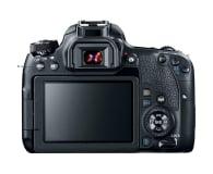 Canon EOS 77D Body - 364202 - zdjęcie 4