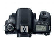 Canon EOS 77D Body - 364202 - zdjęcie 3