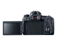 Canon EOS 77D Body - 364202 - zdjęcie 5