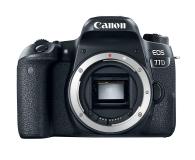 Canon EOS 77D Body - 364202 - zdjęcie 1