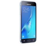 Samsung Galaxy J3 2016 J320F LTE czarny - 289663 - zdjęcie 4
