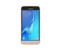Samsung Galaxy J3 2016 J320F LTE złoty - 305668 - zdjęcie 2