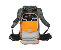 Lowepro Whistler BP 350 AW  - 356083 - zdjęcie 4