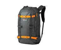 Lowepro Whistler BP 450 AW - 356084 - zdjęcie 1