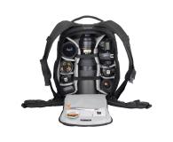 Lowepro Flipside 500 AW - 238677 - zdjęcie 2