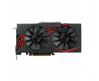 ASUS Radeon RX 570 4GB GDDR5  - 365016 - zdjęcie 3