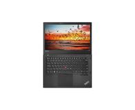 Lenovo ThinkPad T470p i5-7300HQ/8GB/256SSD/Win10P FHD - 365338 - zdjęcie 3