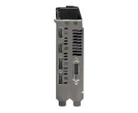 ASUS Radeon RX 580 Dual OC 8GB GDDR5 - 365401 - zdjęcie 6