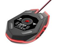 Patriot Viper V530 Optical Gaming  - 365531 - zdjęcie 5