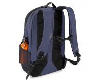 """Targus Urban Commuter 15.6"""" niebieski + Xblitz Loud - 541176 - zdjęcie 5"""