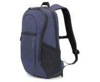 """Targus Urban Commuter 15.6"""" niebieski + Xblitz Loud - 541176 - zdjęcie 2"""