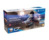 Sony Farpoint + PS VR Aim Controller - 365643 - zdjęcie 2