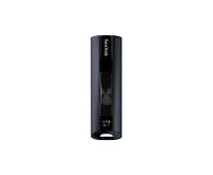 SanDisk 256GB Extreme Pro (USB 3.1)  - 453922 - zdjęcie 5