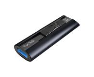 SanDisk 256GB Extreme Pro (USB 3.1)  - 453922 - zdjęcie 6
