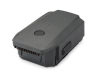 DJI Akumulator do DJI Mavic 3830 mAh - 365664 - zdjęcie 1