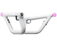 Sony Farpoint + PS VR Aim Controller - 365643 - zdjęcie 3
