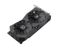 ASUS Radeon RX 570 STRIX 4GB GDDR5  - 365593 - zdjęcie 4