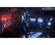 EA STAR WARS BATTLEFRONT II - 365540 - zdjęcie 5