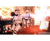 EA STAR WARS BATTLEFRONT II - 365540 - zdjęcie 6