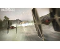 EA STAR WARS BATTLEFRONT II - 365540 - zdjęcie 8