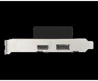MSI GeForce GT 1030 2GH LP OC 2GB GDDR5 - 365801 - zdjęcie 5