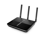 TP-Link Archer VR600 (1600Mb/s a/b/g/n/ac) USB - 317879 - zdjęcie 2
