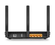 TP-Link Archer VR600 (1600Mb/s a/b/g/n/ac) USB - 317879 - zdjęcie 4
