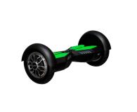 """Kawasaki Balance Scooter KX-PRO 10.0"""" 2 koła - 365885 - zdjęcie 1"""
