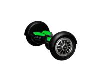 """Kawasaki Balance Scooter KX-PRO 10.0"""" 2 koła - 365885 - zdjęcie 5"""
