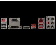 MSI B350 GAMING PLUS - 365744 - zdjęcie 5