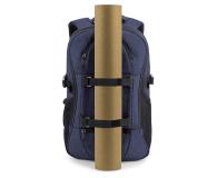 """Targus Urban Explorer 15.6"""" niebieski - 365751 - zdjęcie 7"""