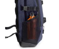 """Targus Urban Explorer 15.6"""" niebieski - 365751 - zdjęcie 8"""