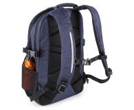"""Targus Urban Explorer 15.6"""" niebieski - 365751 - zdjęcie 3"""