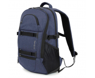 """Targus Urban Explorer 15.6"""" niebieski - 365751 - zdjęcie 1"""
