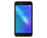 ASUS ZenFone Live ZB501KL 2/16GB Dual SIM czarny - 366217 - zdjęcie 3