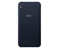 ASUS ZenFone Live ZB501KL 2/16GB Dual SIM czarny - 366217 - zdjęcie 4