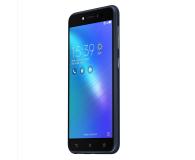 ASUS ZenFone Live ZB501KL 2/16GB Dual SIM czarny - 366217 - zdjęcie 6