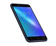 ASUS ZenFone Live ZB501KL 2/16GB Dual SIM czarny - 366217 - zdjęcie 5