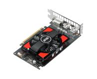 ASUS Radeon RX 550 2GB GDDR5 - 366566 - zdjęcie 6
