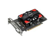 ASUS Radeon RX 550 2GB GDDR5 - 366566 - zdjęcie 5