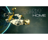 PC The Long Journey Home - 366699 - zdjęcie 2