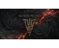 CENEGA The Elder Scrolls Online: Morrowind - 366721 - zdjęcie 2